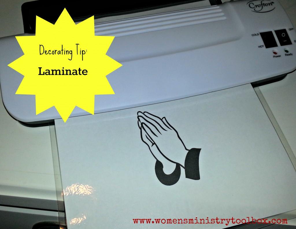laminate_tip