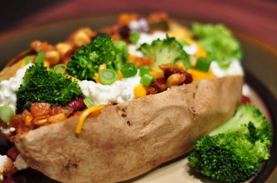 [Image: baked-potato-bar.jpg]
