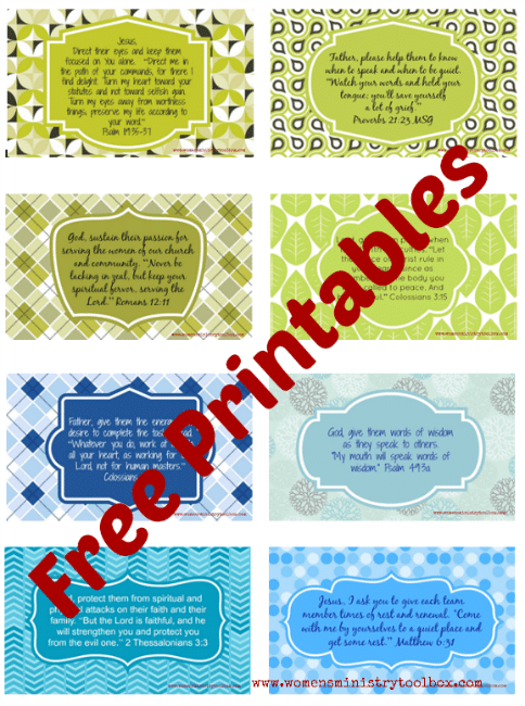 It is a picture of Bright Free Printable Prayer Cards