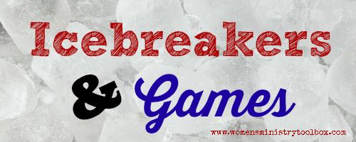 icebreaker button_500