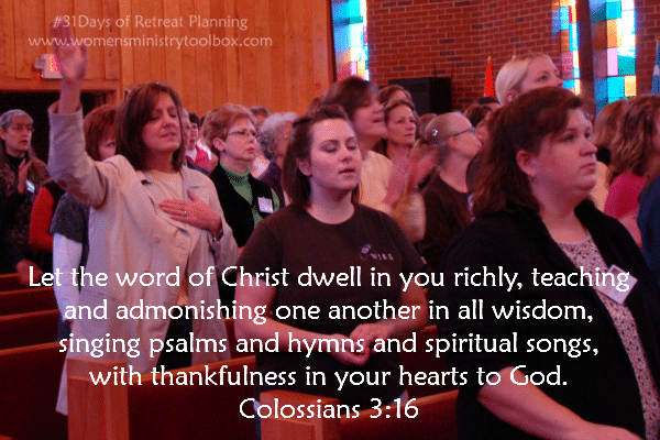Col 3_16 singing psalms and hymns with thankfulness