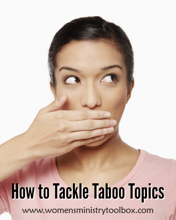 how-to-tackle-taboo-topics