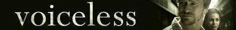 voiceless_468x60