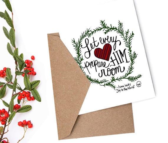 christmas-card-marydean-draws