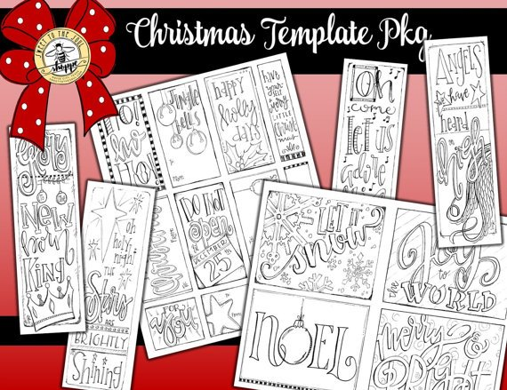 sweet-to-the-soul-christmas-templates
