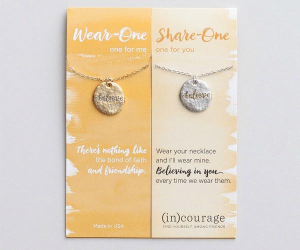 believe-necklace