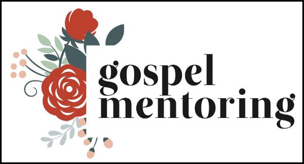 Gospel Mentoring Online Course