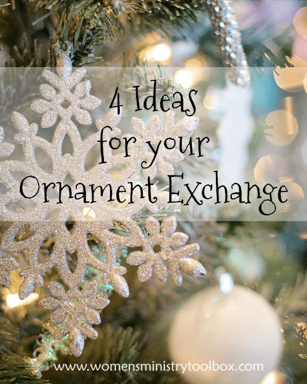 Girlfriend christmas gift ideas yahoo