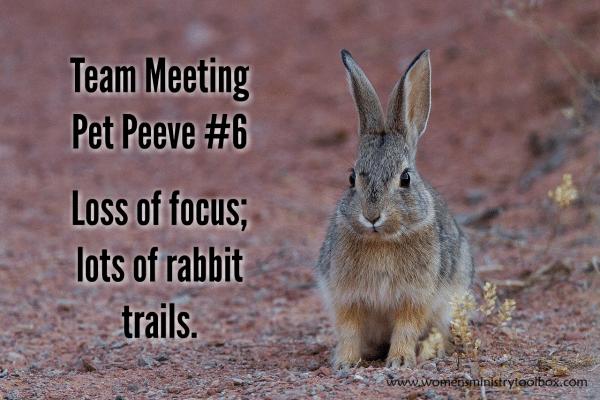 team-meeting-pet-peeve-6