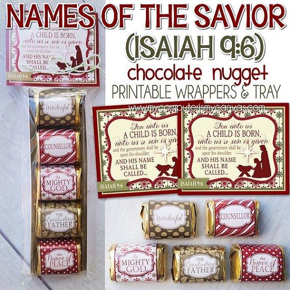 savior-printable-wrappers