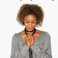 How to Pray Boldly and Confidently