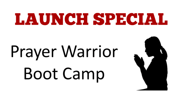 PWBC Launch Special