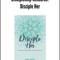 Disciple Her