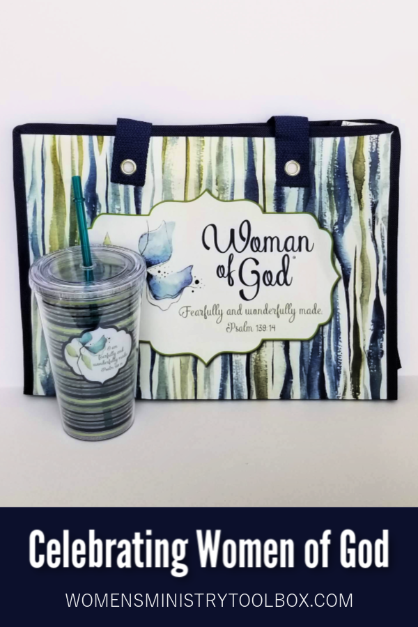 Beautiful, faith-focused gift ideas for your Mother's Day celebration! Resources for celebrating women of God.